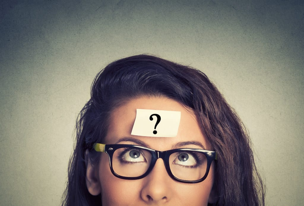 Five Questions to Ask Yourself Before Getting LASIK
